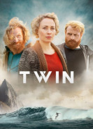 download Twin S01