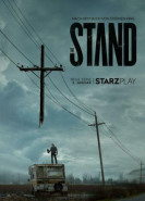 download The Stand 2020 S01E02