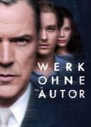 download Werk ohne Autor