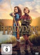 download Halvdan der Wikinger