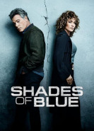download Shades of Blue S03