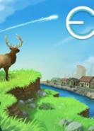 download Eco