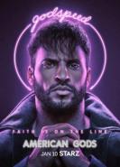 download American Gods S03E01