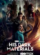 download His Dark Materials S02E07