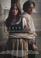 download Hexenjagd