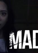 download MADE Interactive Movie 01 Run away