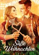 download Suesse Weihnachten