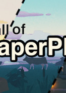 download The Call Of Paper Plane