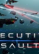 download Executive Assault 2