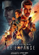 download The Expanse S05E07