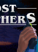 download Lost Brothers v20210112