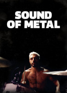 download Sound of Metal