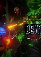download Devastation 2 Repatriation