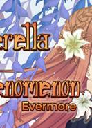 download Cinderella Phenomenon Evermore