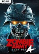 download Zombie Army 4 Dead War