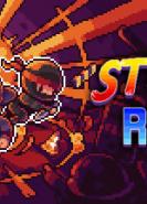 download Streets Of Rogue Collectors Edition v93