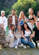 download CoupleChallenge Das staerkste Team gewinnt 2020 S01E07