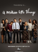 download A Million Little Things S02E03 Gemischte Gefuehle