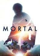 download Mortal Mut ist unsterblich