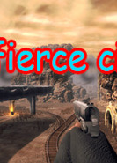 download Fled fierce city