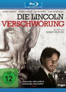 download Die Lincoln Verschwoerung