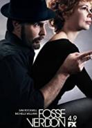download Fosse Verdon S01E04