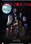 download Necromancer - Stay Metal