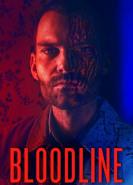 download Bloodline