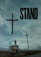 download The Stand 2020 S01E03