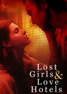 download Lost Girls and Love Hotels