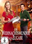 download Ein Weihnachtswunder als Zugabe