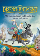 download Disenchantment S03