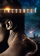 download Encounter Unheimliche Begegnung