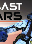 download Outcast in Mars