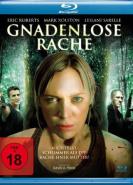 download Gnadenlose Rache