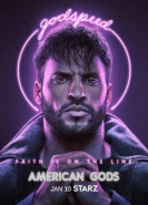 download American Gods S03E02