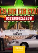 download Ich bin ein Star Die grosse Dschungelshow S01E03