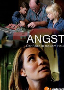 download Angst 2017
