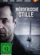download Moerderische Stille