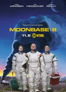 download Moonbase 8 S01