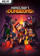download Minecraft Dungeons