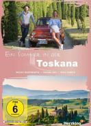 download Ein Sommer in der Toskana
