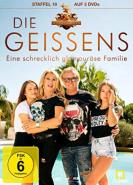 download Die Geissens - Eine schrecklich glamouroese Familie S19E06