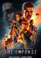 download The Expanse S05E08