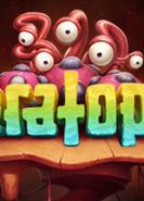 download Teratopia