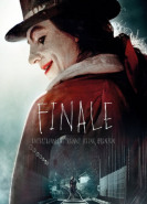 download Finale 2018