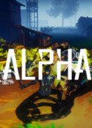 download The Alpha 001