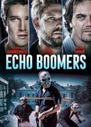 download Echo Boomers