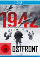 download 1942 Ostfront