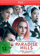 download Paradise Hills Flucht aus dem Wunderland